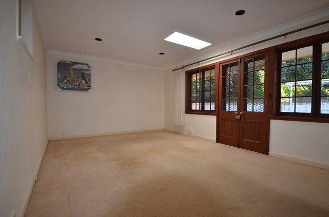 14A Sluman Street, NSW 2114