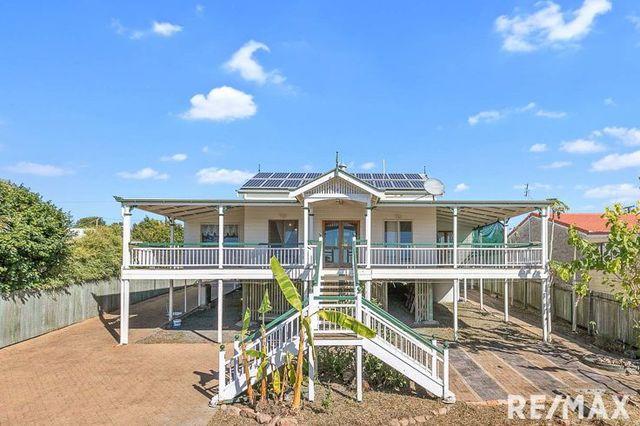 10 Annette Street, Dundowran Beach QLD 4655