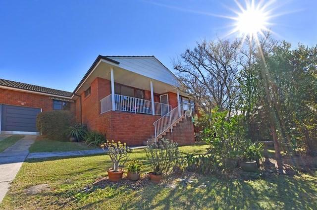 12 Jimada Avenue, Frenchs Forest NSW 2086