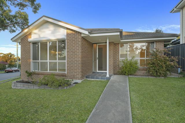 19 Parkside Drive, Dapto NSW 2530