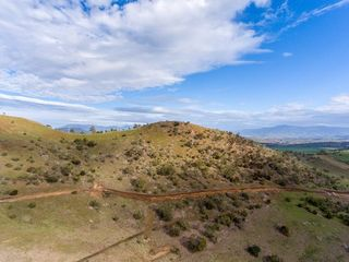 Lot 4, 984 Tea Tree Road