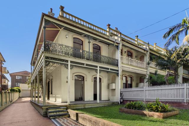 14 Porter Street, Bondi Junction NSW 2022