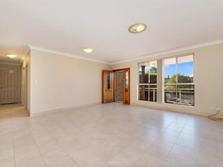 3/30 Gilda Street North Ryde NSW 2113