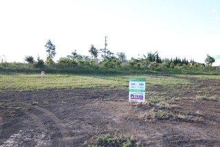 Lot 409 Warden Close