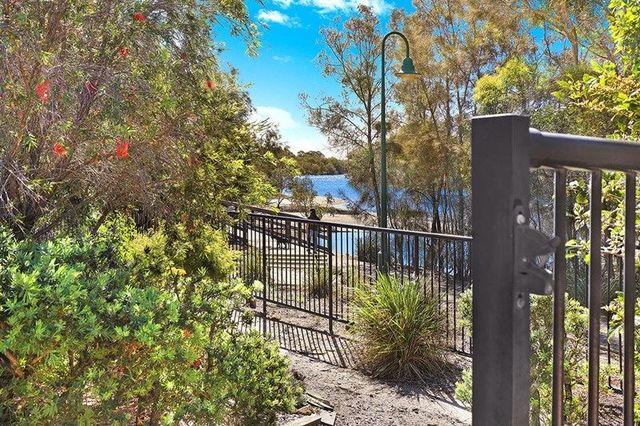168/40 Lakeside Cr, Currimundi QLD 4551