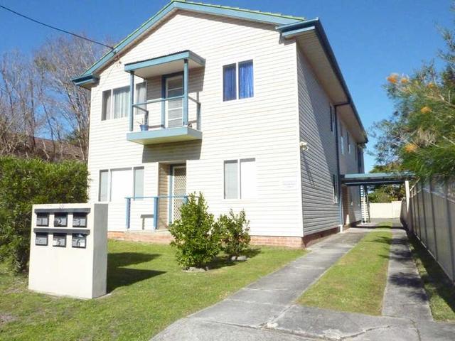 2/20 Helen Street, Forster NSW 2428
