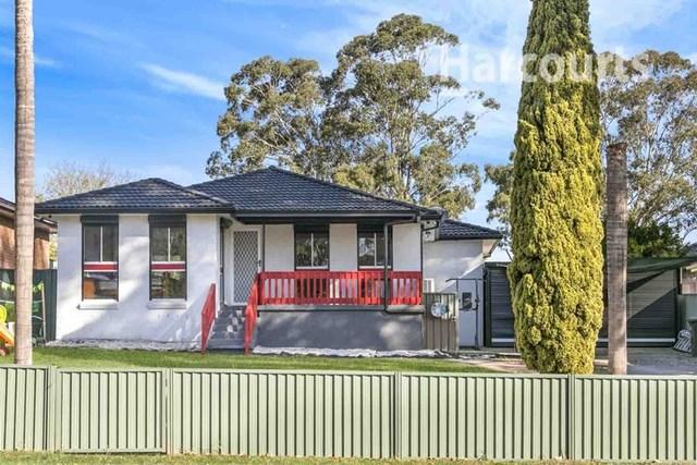 3 Westmoreland Road, Leumeah NSW 2560