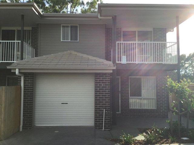 9/75 Gordon Rd, Redland Bay QLD 4165