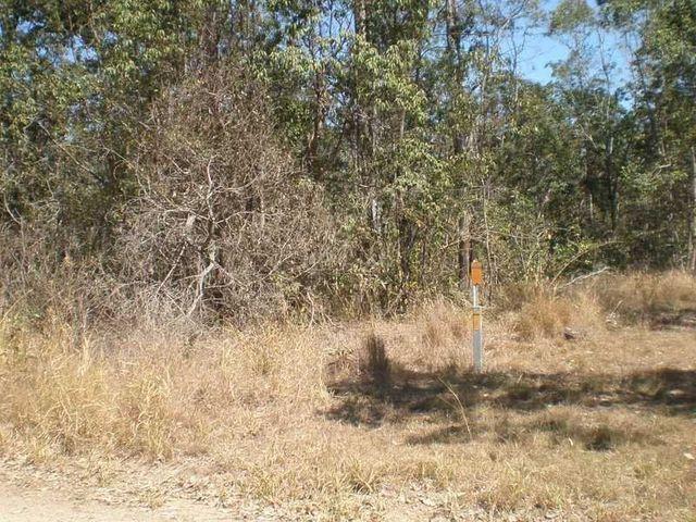 Lot 3 Arbornine Road, Glenwood QLD 4570