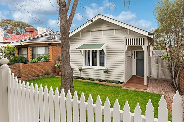 53 Shamrock Street, Brunswick West VIC 3055
