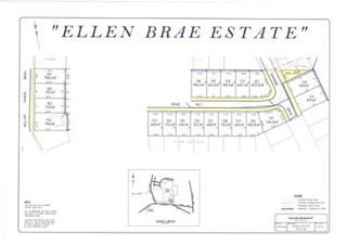 Lot 111 Ellen Brae Estate Orange NSW 2800