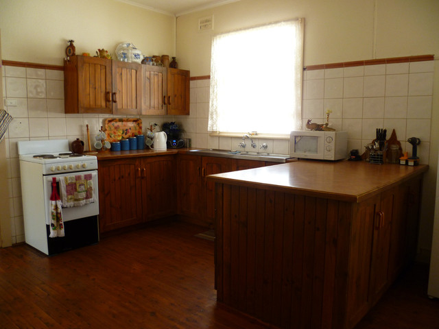 37 May Street, Inverell NSW 2360