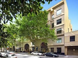 206/535 Flinders Lane