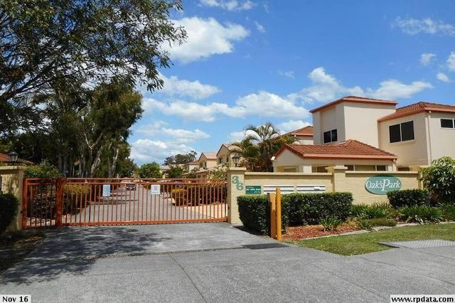 36 Beattie Road, Coomera QLD 4209