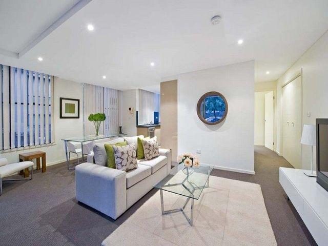 2/12-14 Layton Street, Camperdown NSW 2050