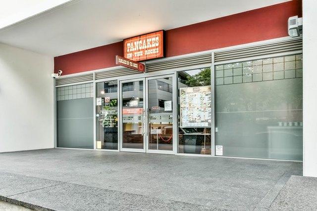 Shop R3 & R3a/4 Hyde Parade, Campbelltown NSW 2560