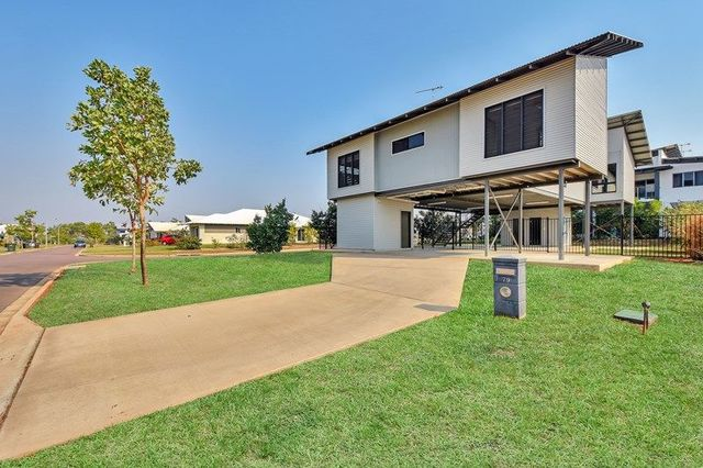 79 Newmarch Street, NT 0810