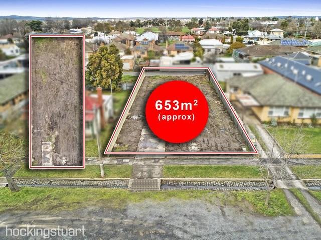 1009 South Street, Ballarat Central VIC 3350