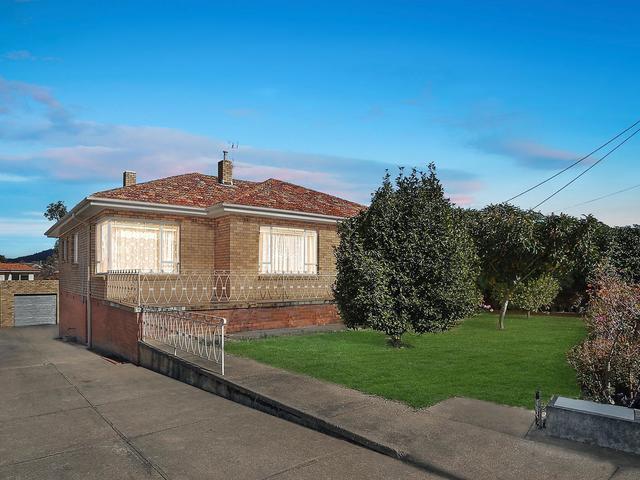 6 Blackall Avenue, Queanbeyan NSW 2620