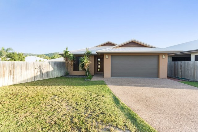 10A Shark Court, Mount Louisa QLD 4814
