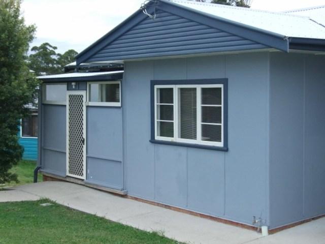 (no street name provided), Nambucca Heads NSW 2448