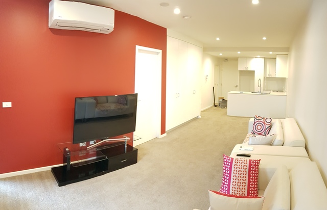18/10 Lonsdale Street, ACT 2612