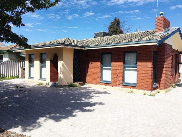 116A Fremantle Rd, Gosnells WA 6110