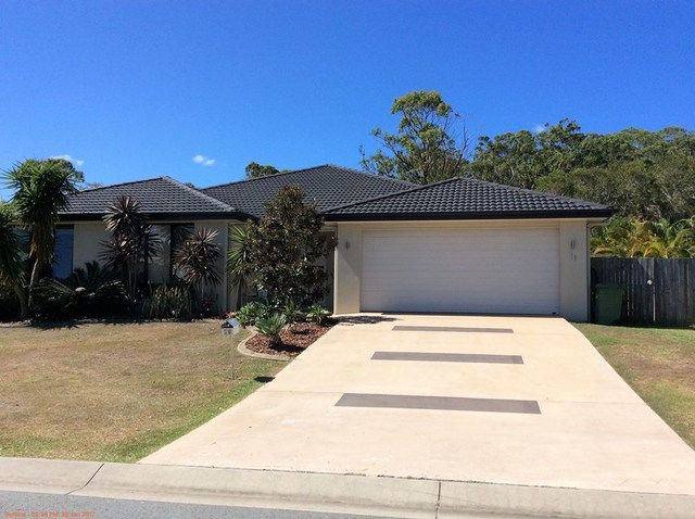 19 Toolona Place, Caloundra West QLD 4551
