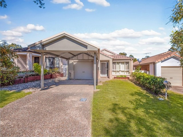 5 Muscovy Pl, Forest Lake QLD 4078