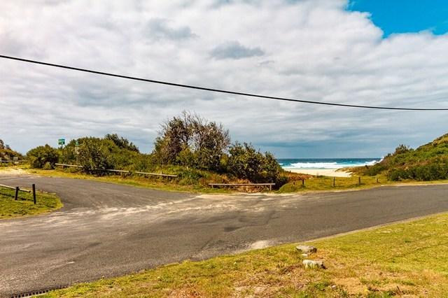 83 Newman Avenue, Blueys Beach NSW 2428