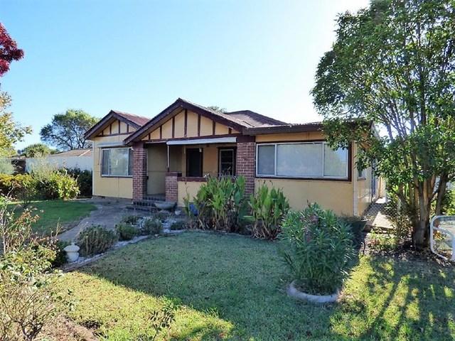 26 Gundagai Road, Cootamundra NSW 2590