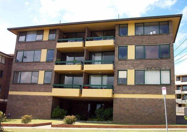 32/77 Broome Street, NSW 2035
