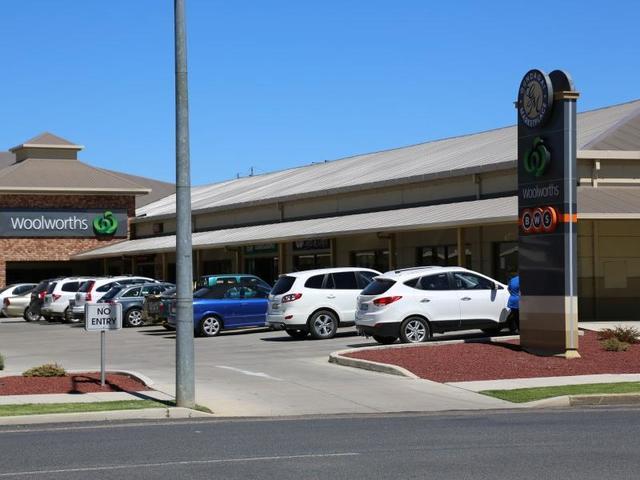 Shop 1, 25 Sherridan Street, Gundagai NSW 2722