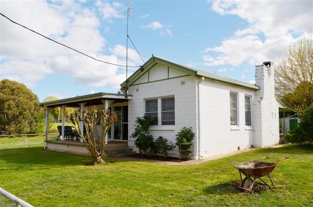 137-147 Blowering Road, Tumut NSW 2720