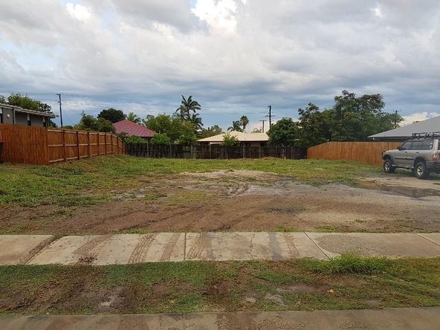 2 Rosebud Court, Parkhurst QLD 4702