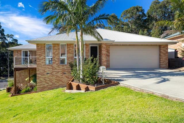 1 Honeyeater Place, Malua Bay NSW 2536