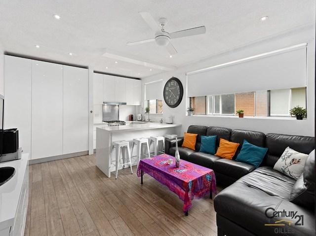 8/6 Flack Avenue, NSW 2036