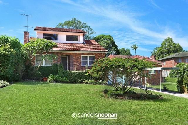 37 Basil Road, Bexley NSW 2207