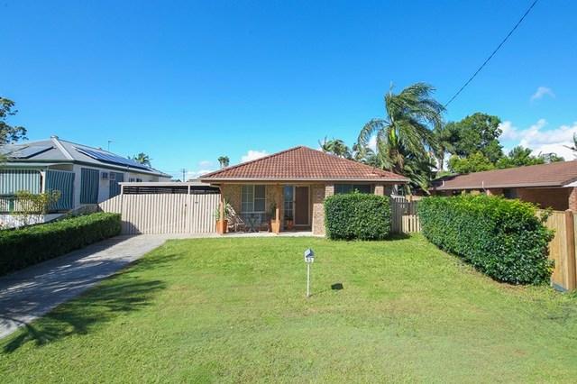 45 Tooraneedin Road, Coomera QLD 4209