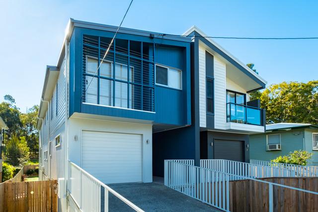 46 Victor Street, QLD 4121