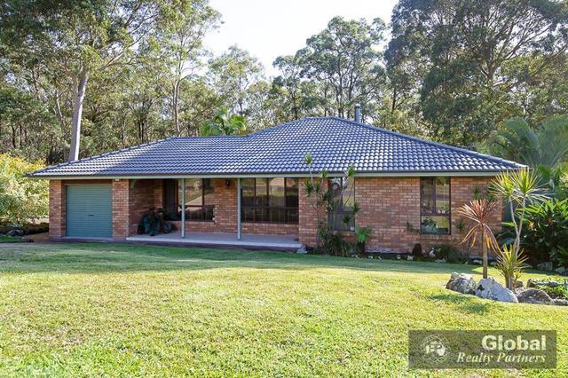 1 Palisade Street, Edgeworth NSW 2285