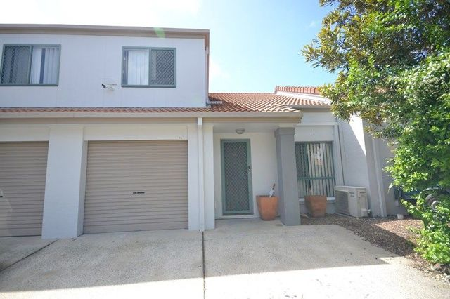 15/91 Heeb Street, Ashmore QLD 4214