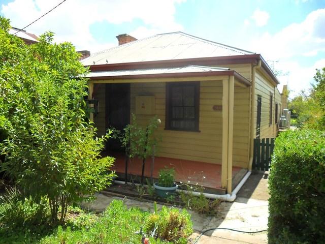131 Neill, Harden NSW 2587