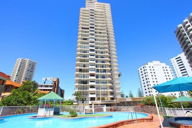 31h 1 Beach Haven Albert Ave Broadbeach Real Estate For