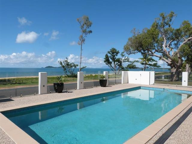 3/112 Kennedy Esplanade, South Mission Beach QLD 4852