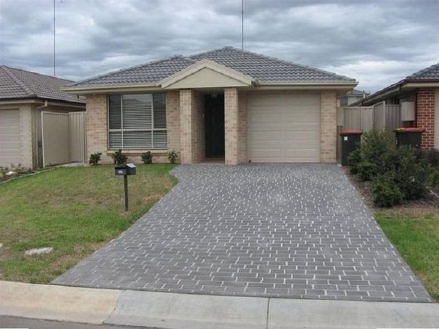 29 Fairlie Street, Kellyville Ridge NSW 2155