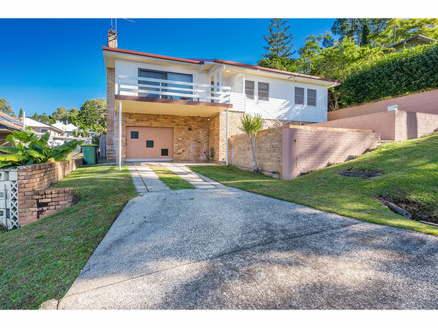 19 Garden Street, Girards Hill NSW 2480