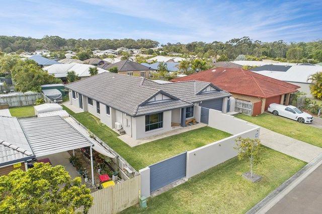 3 Lindesay Street, Caloundra West QLD 4551