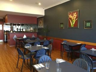 Commercial/139 Parramatta Road
