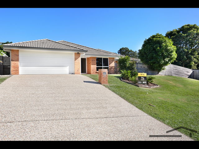 27 Silverash Court, Warner QLD 4500